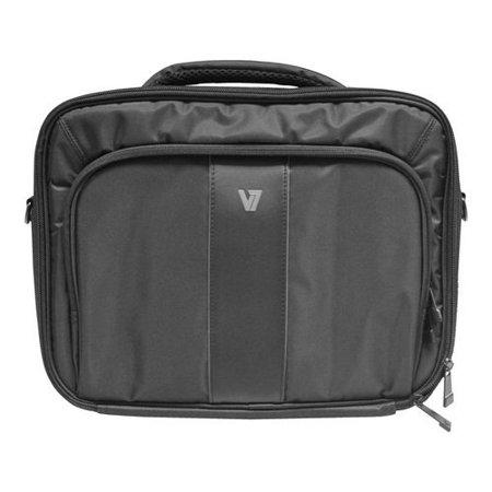 Hamilton Buhl Nylon Carry Bag