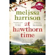 At Hawthorn Time - eBook