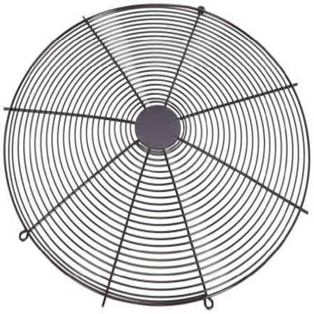Zodiac R3001800 350/500 Fan Guard Replacement for Select Zodiac Jandy Air Energy Pool and Spa Heat Pumps