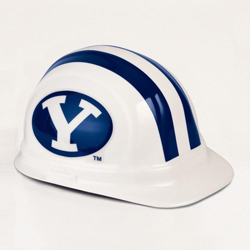 NCAA - BYU Cougars Hard Hat