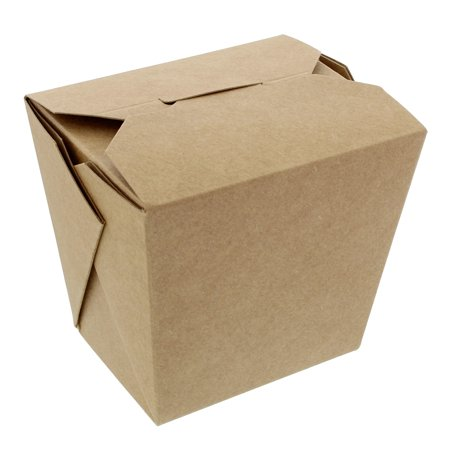 SpecialT | Chinese Take Out Boxes 16 oz Chinese Food Containers –