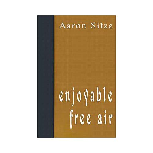 Enjoyable Free Air