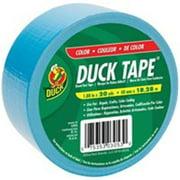 Shurtech Brands 1264518 1.88 In. x 20 Yard ELE Blue Duck Tape