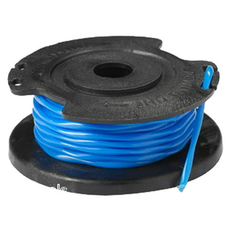 Weed Eater 20v String Trimmer Replacement 065 Spool 966709701