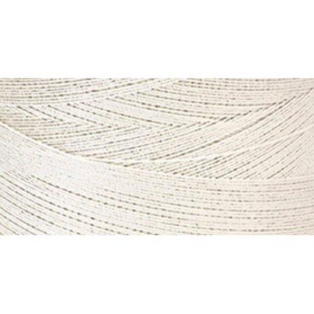 Star Mercerized Cotton Thread