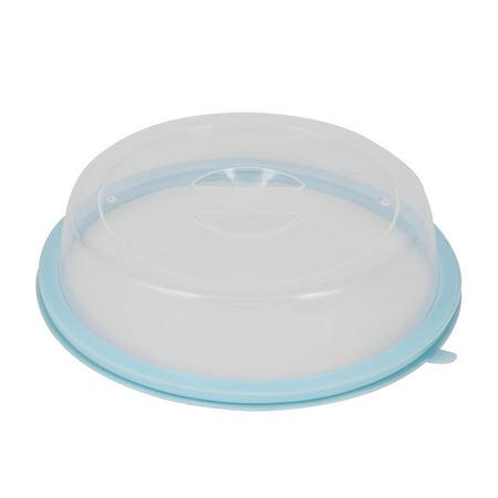 Restaurant Plastic Fresh Food Vegetable Fruit Storage Bowl Plate Lid Cover - Restaurant Story 2 Halloween