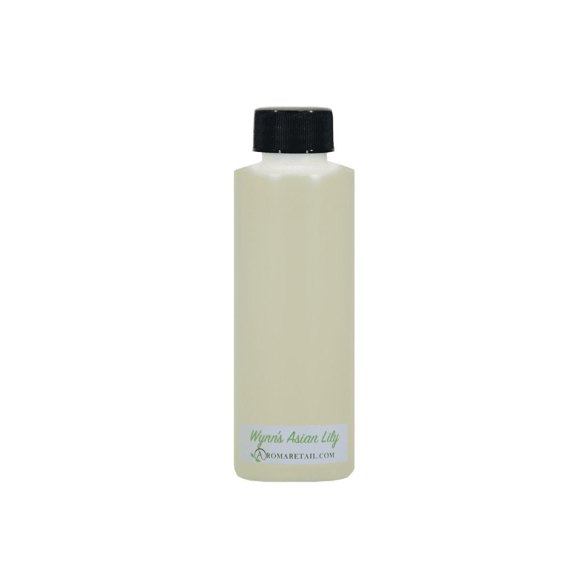 Asian Lily Fragrance Oil Experienced At Wynn Hotel 4oz Refill For Aroma Diffusion Machine Walmart Com Walmart Com