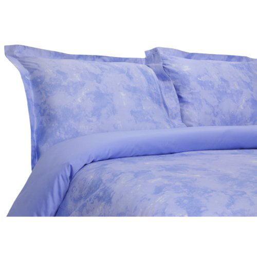 Elite Home Horizons 300 Thread Count Bedding Set