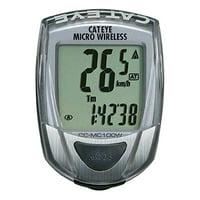 Cateye CC-MC100 Micro Wireless