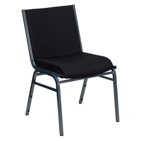 9000 Series Stack Chair (Flash Furniture HERCULES Series Heavy Duty, 3