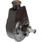 Borgeson 800310 Power Steering Pump