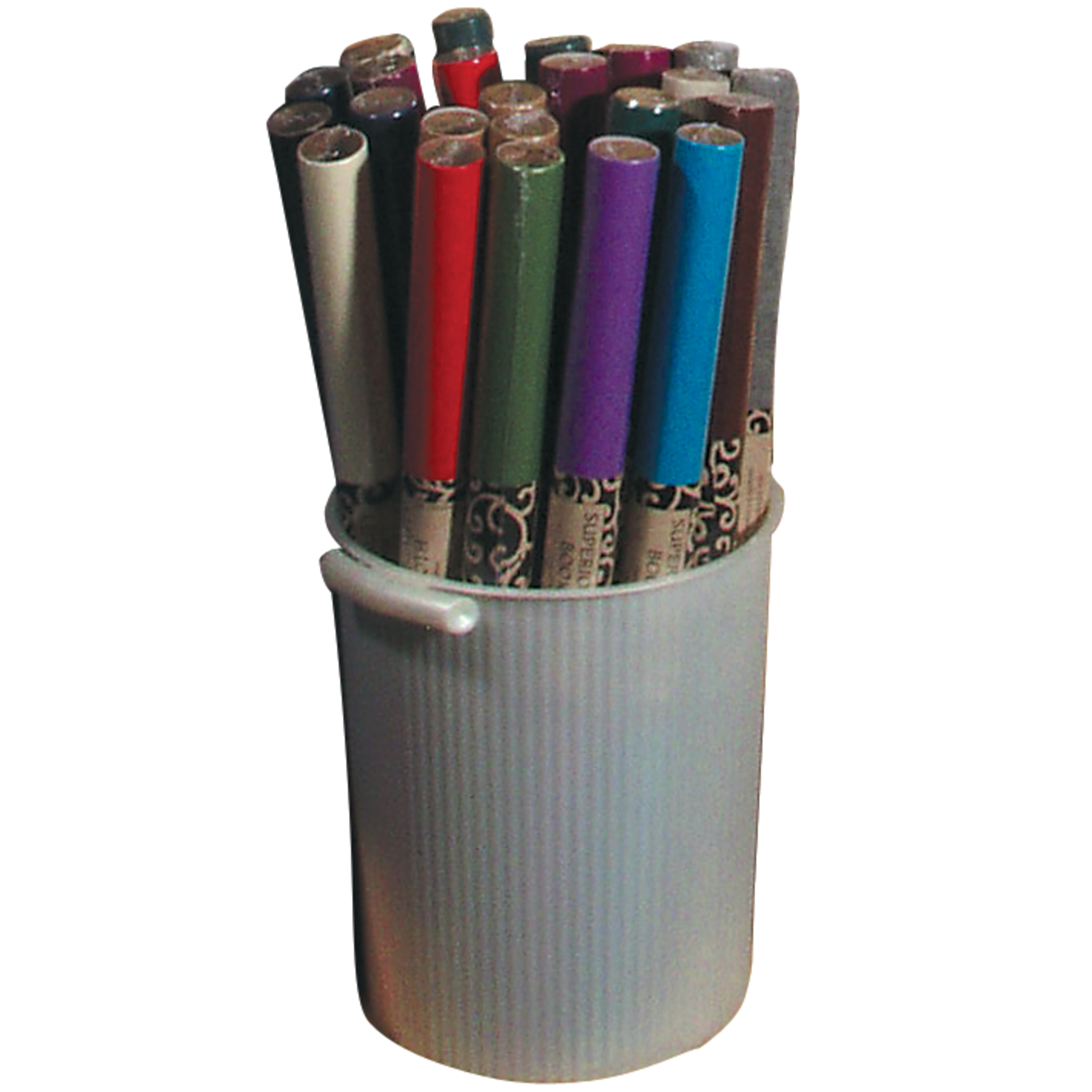 Lineco/University Products Photo/Art Bags, 10/Pkg., 11in x 14in