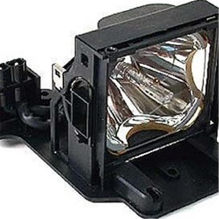 Electrified Discounters SP-LAMP-012 E-Series Replacement Lamp For Ask - image 1 de 1