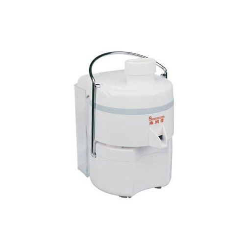 SPT Sunpentown Multi-Function Miller/Juicer