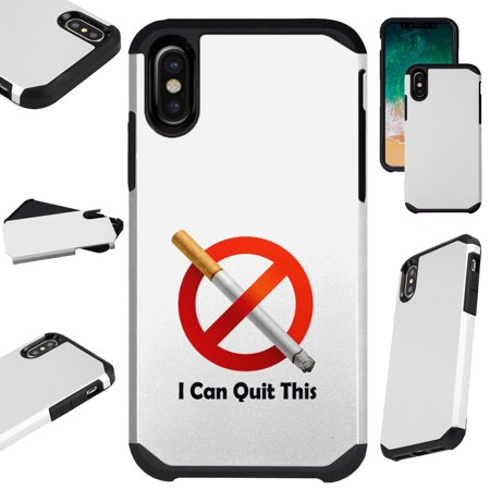 Compatible With Apple iPhone XR 6.1