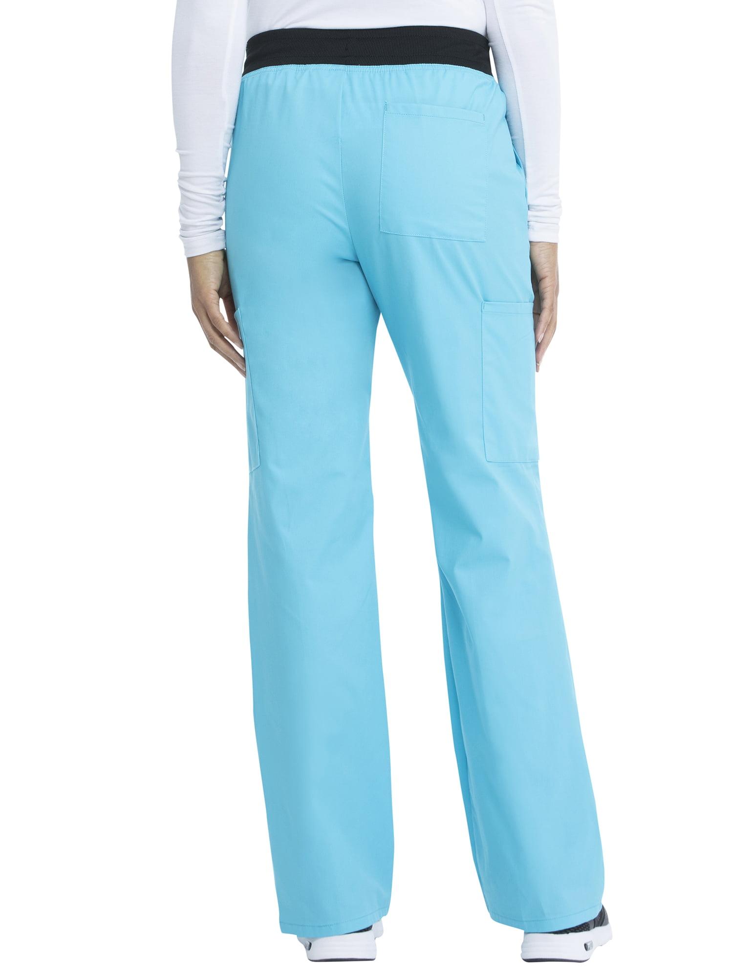 36ff1ee993b Scrubstar - Scrubstar Women's Premium Collection Drawstring Flex Stretch  Scrub Pant - Walmart.com