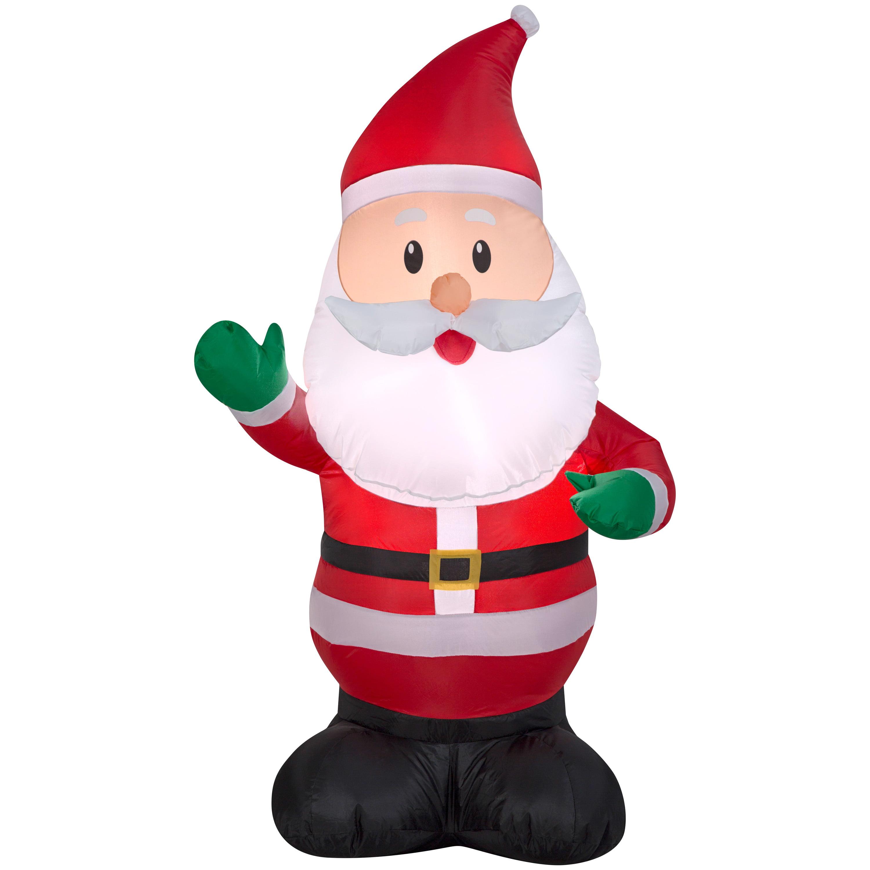 Walmart - Santa Claus is coming to town! Visit Santa at. Facebook Santa at walmart for pictures 2018