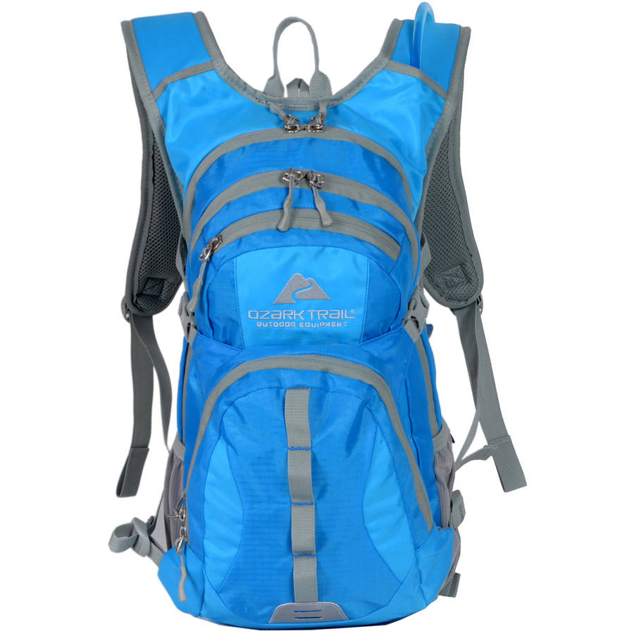 Ozark Trail 23L Riverdale Hydration Pack