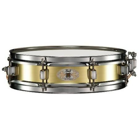 Pearl Acoustic Drum (Pearl 13
