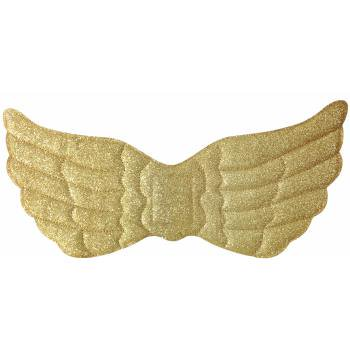 Gold Costume Wings (GOLDEN WINGS)