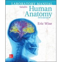 Laboratory Manual for Human Anatomy
