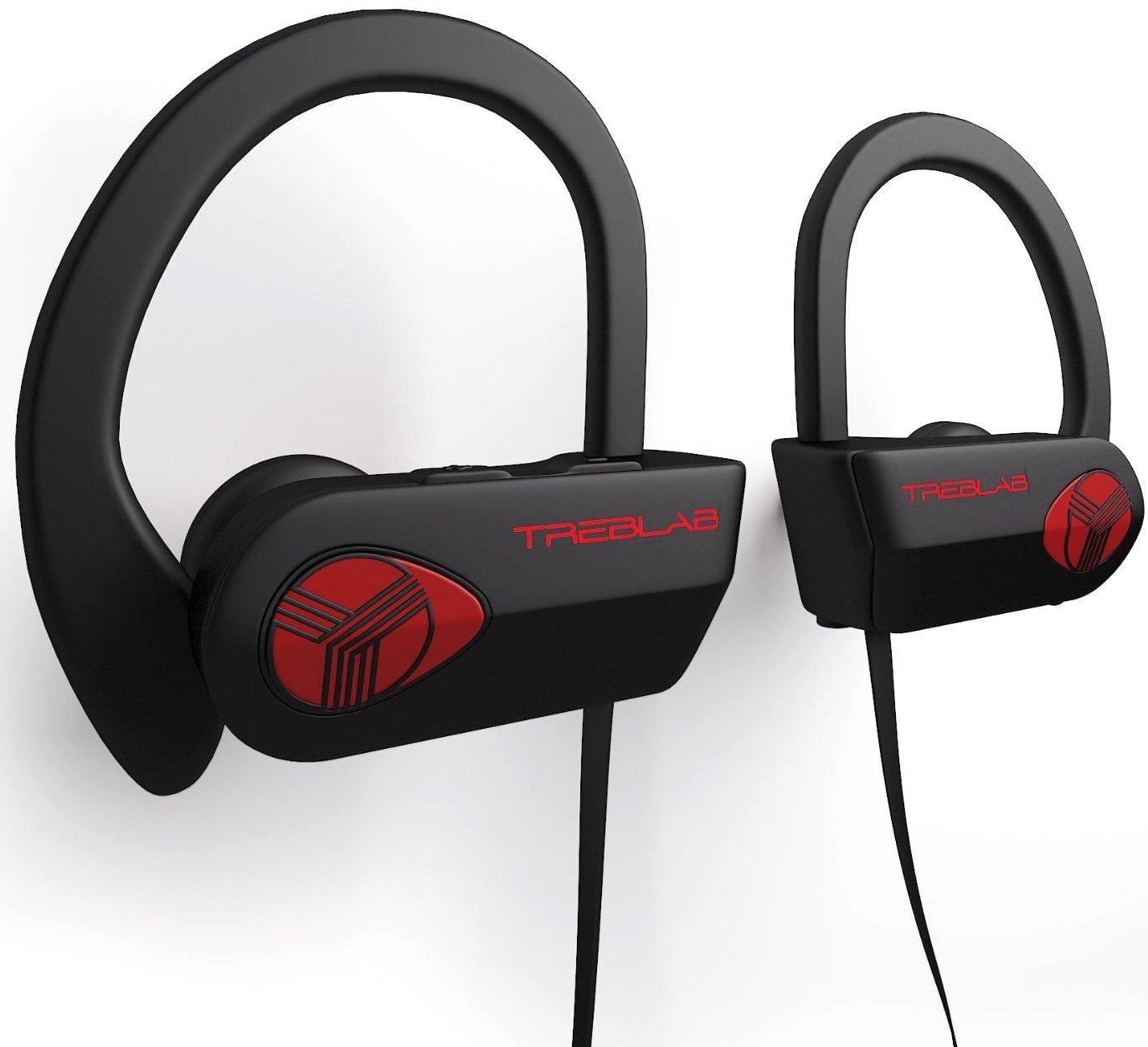 Earphones bluetooth wireless with mic - earphones with mic purple