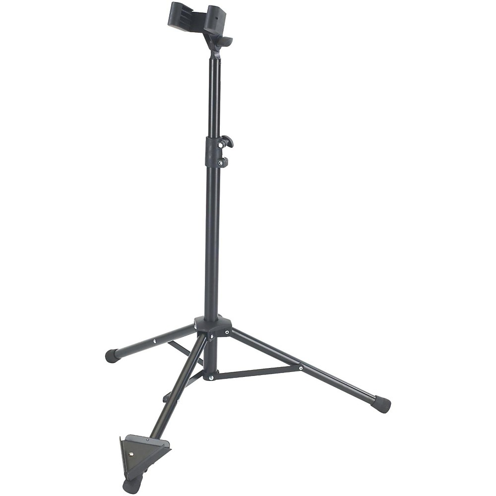 K&M Bass Clarinet Stand by K&M