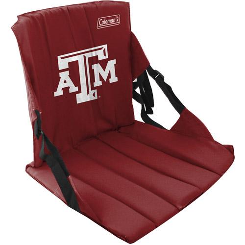 Coleman Texas A&M Aggies Stadium Seat