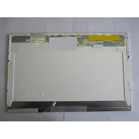 HP Compaq Business Notebook 6735B Laptop Screen 15.4 LCD CCFL WXGA 1280x800