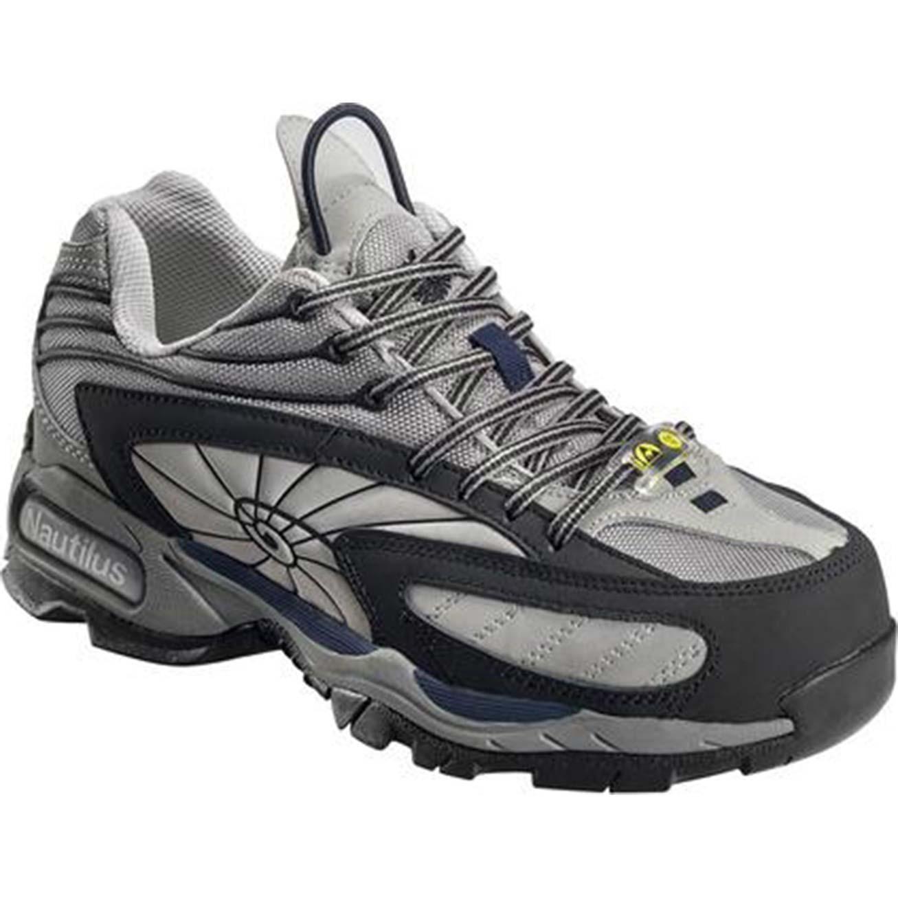 cheap steel toe shoes walmart