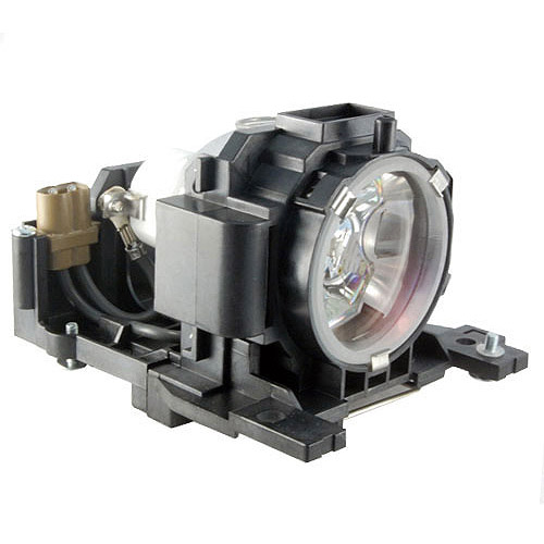 Hitachi Compatible ED-A111, ED-A101, CP-A52, CP-A200 Lamp