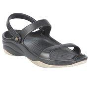 Dawgs Kids' Premium 3-Strap Sandals