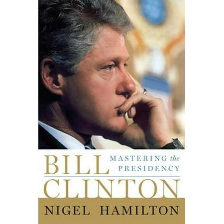 Bill Clinton - eBook](Snl Bill Clinton Halloween)