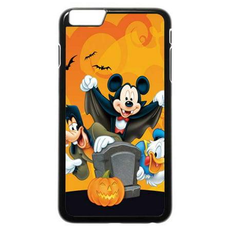 Halloween Disney iPhone 7 Plus - Disney Halloween Iphone Wallpapers