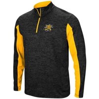 Performance Wichita State Shockers Men's Lightweight Jacket Windshirt