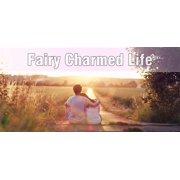 Fairy Charmed Life - eBook