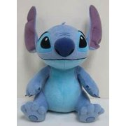 Disney Stitch Plush 11 Inch