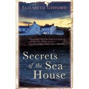 Secrets of the Sea House (Paperback)