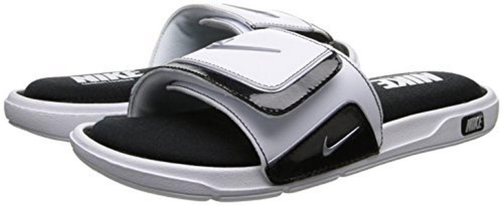 Nike - nike comfort slide 2 sandals