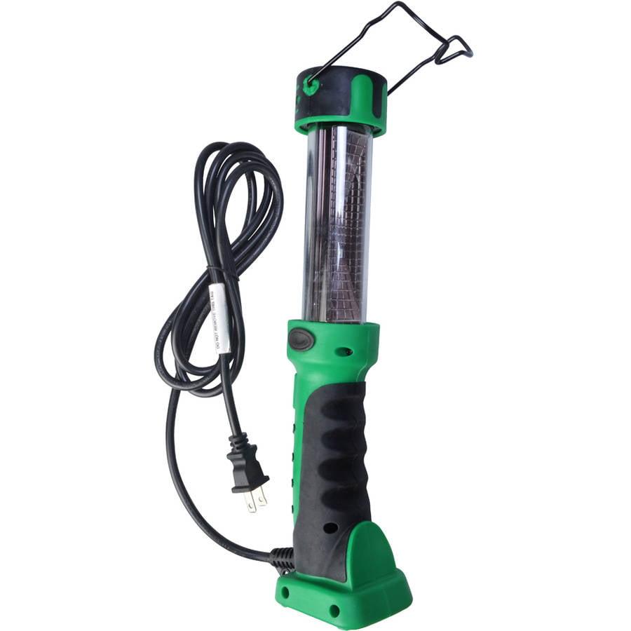 Woods L1926 3W High Intensity LED Hand Held Task Light