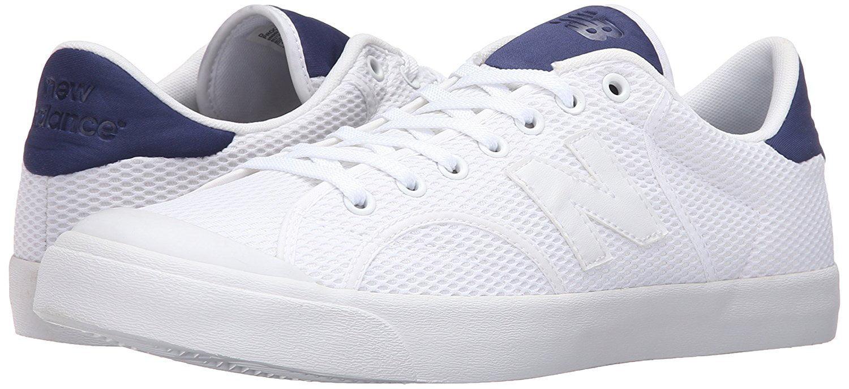 New Balance Men's Procourt Court Fashion Sneaker