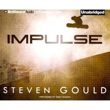 Impulse by