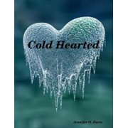 Cold Hearted - eBook