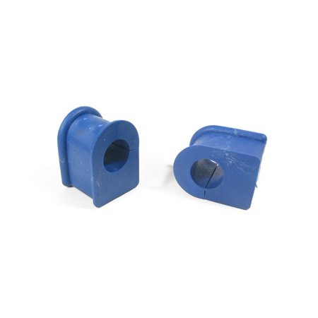 Mevotech MK8654 Suspension Sway Bar Bushing