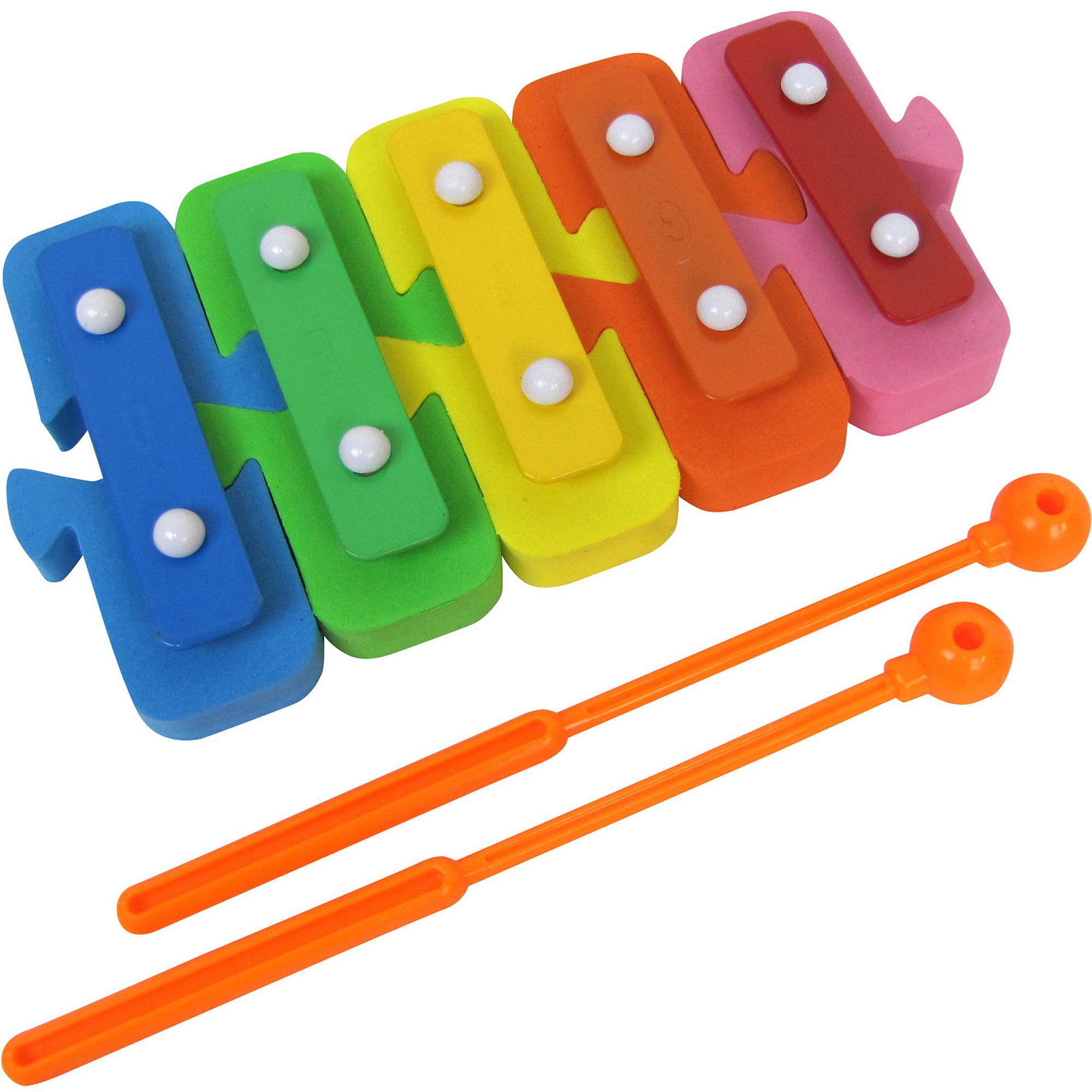Garanimals Xylophone