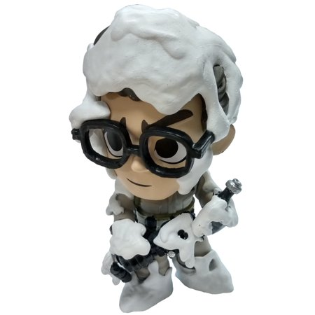 Funko Ghostbusters Dr. Egon Spengler Mystery Minifigure [Marshmallowed] [No Packaging]