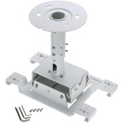 Epson Ceiling Mount for Projector