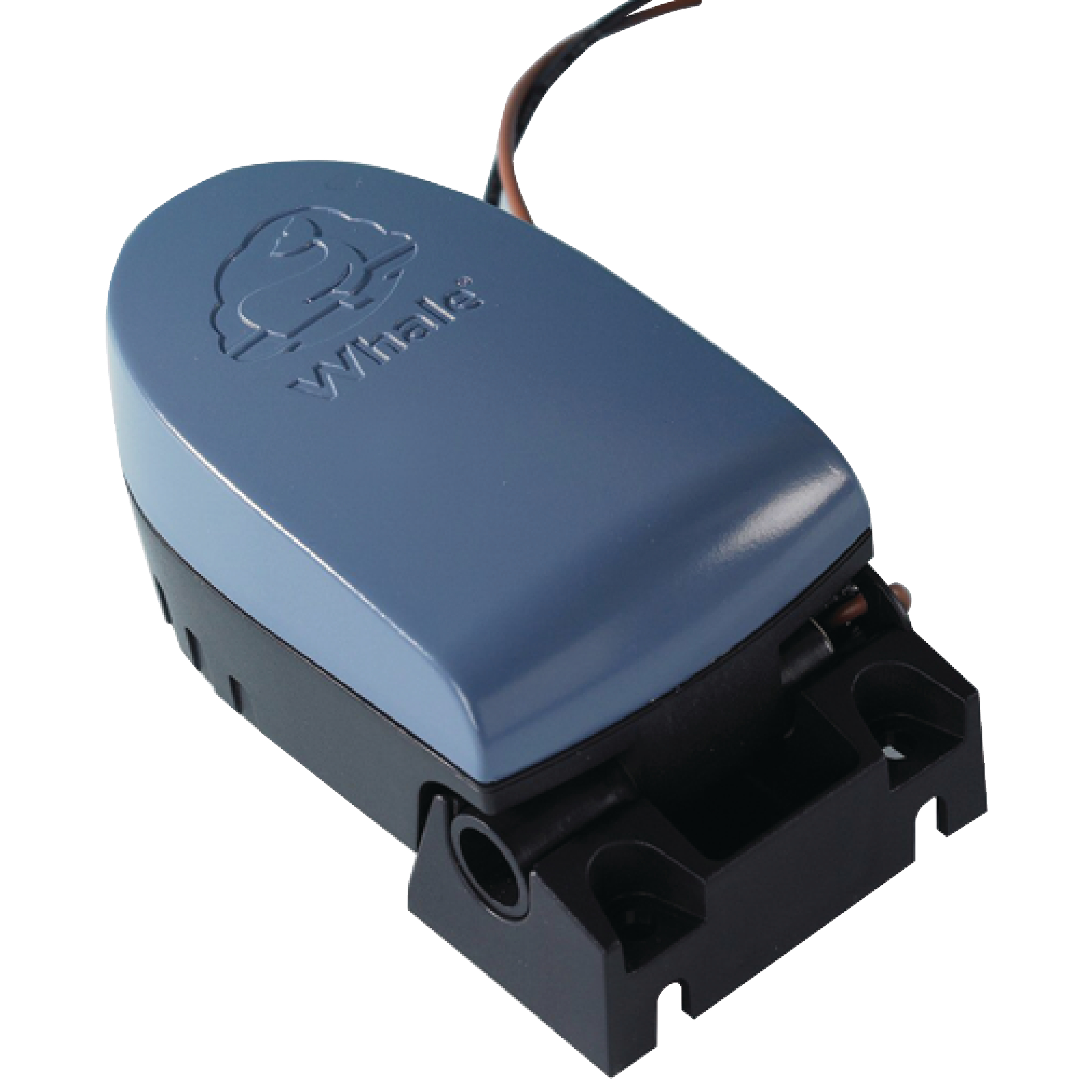 Whale Marine BE9002 15A 12V Float Switch
