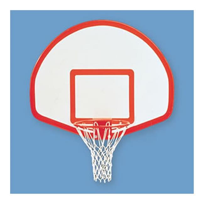 Jaypro Sports HRKIT-FA Aluminum Fan Board Hoop Rejuvenator