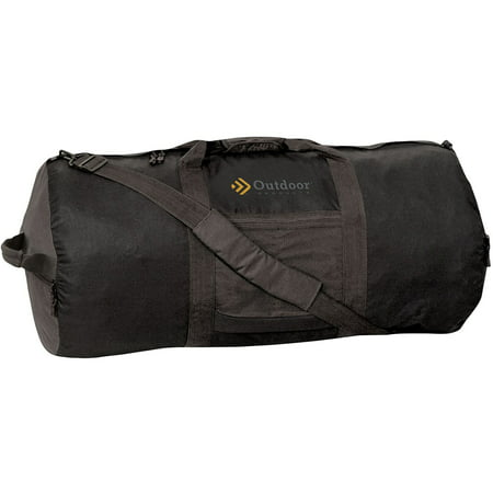 Outdoor Products Colossal Utility Duffle